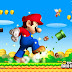 Tải game Supper Mario về điện thoại - GAME KINH ĐIỂN