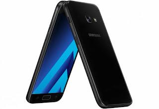 Cara Terbaru Flash Samsung Galaxy A3 2017 dengan Mudah
