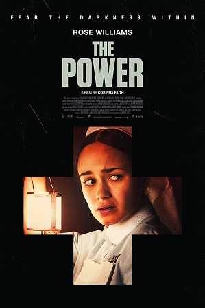 The Power (2021) 300MB Full Hindi Dual Audio Movie Download 480p Web-DL