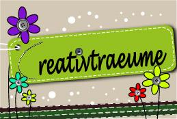 www.supr.com/creativtraeume