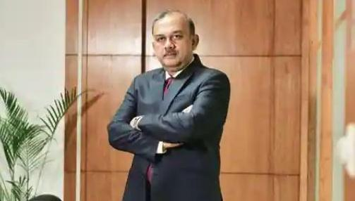 Association of CGD Entities (ACE) appointed Atanu Chakraborty as Chairman