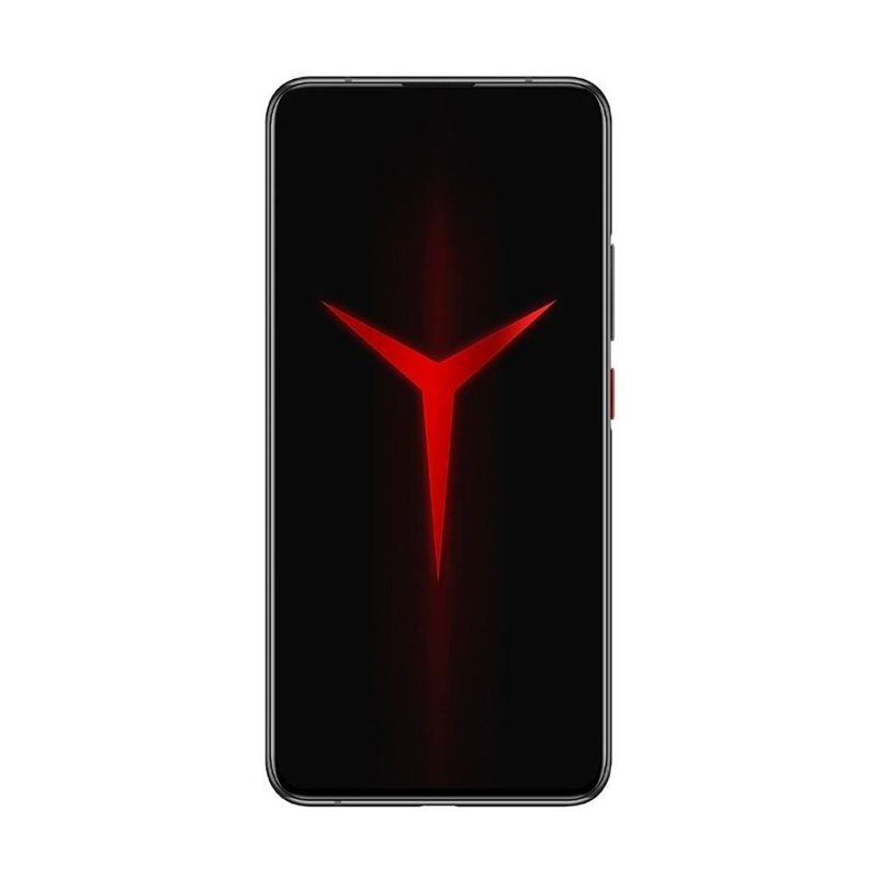 Lenovo Philippines teases its first Legion gaming smartphone