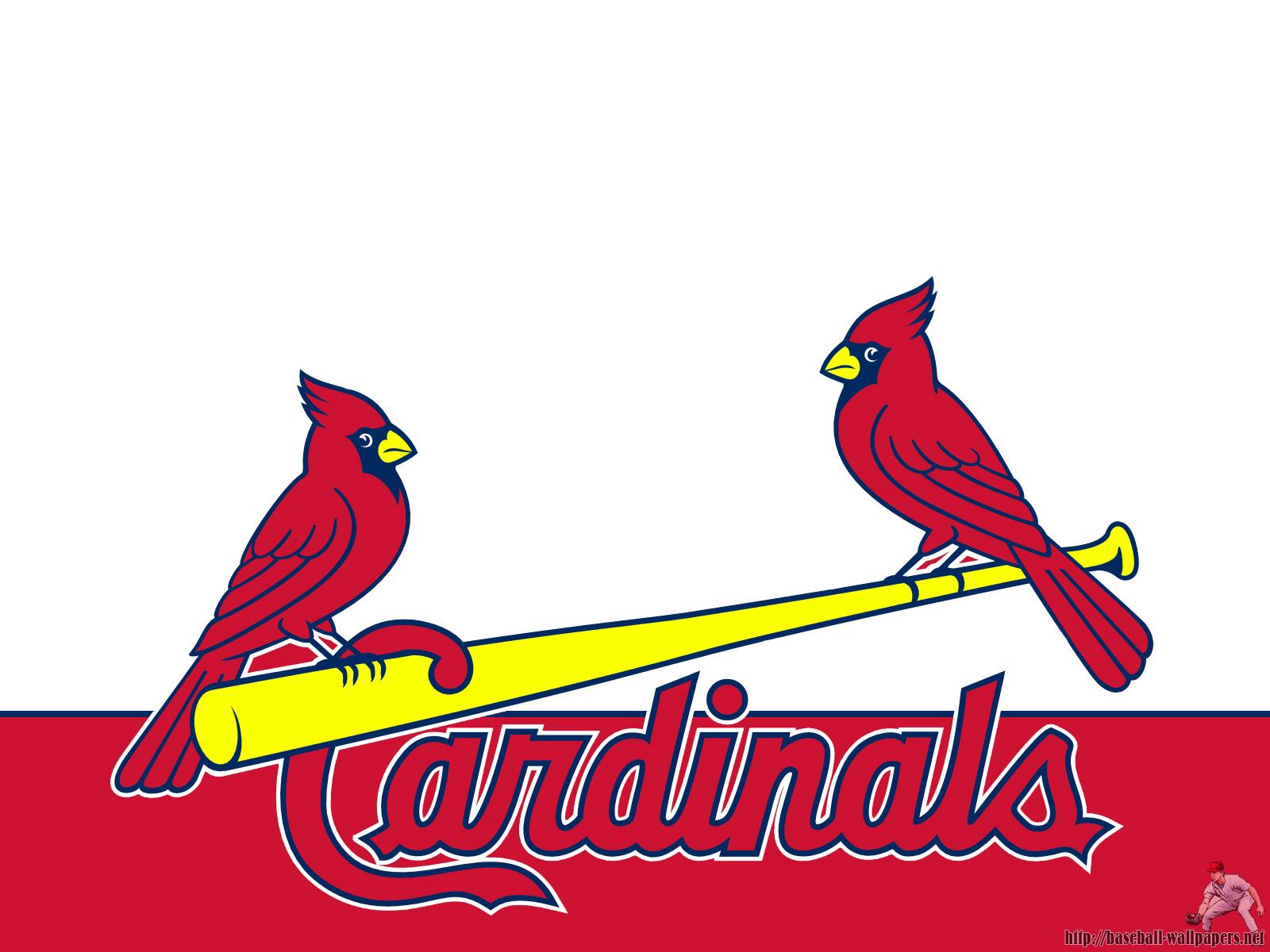 Heftyinfo major league baseball post season october - Free st louis cardinals desktop wallpaper ...