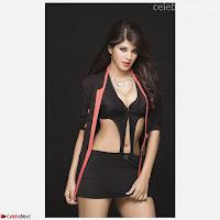 Pooja Narang Sizzling Instagram Indian Modal from Mumbai ~  Exclusive Pics 006.jpg