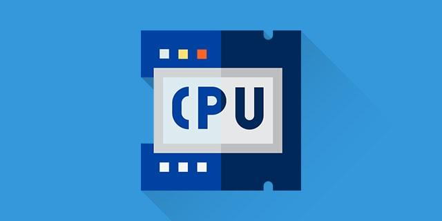 Pengertian dan Fungsi CPU (Central Processing Unit)