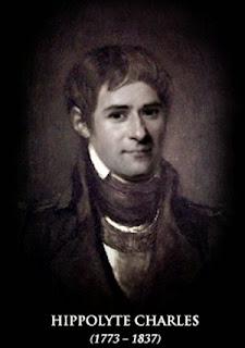 イッポリト・シャルル(1773~1837...