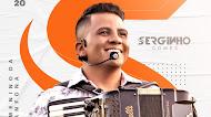 Serginho Gomes - EP - Promocional - 2K20
