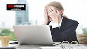 لماذا تفشل عديد الشركات في إنجاح أهدافها التسويقية ؟ تعرّف على الأسباب الـ10 للفشل