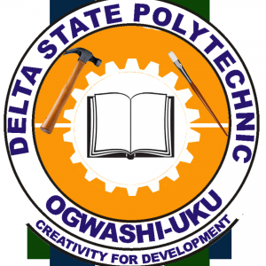 Delta Poly Ogwashi-uku Post-UTME