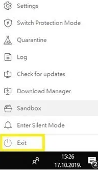 Cara Memperbaiki Gagal Dalam Mengupdate Windows 4