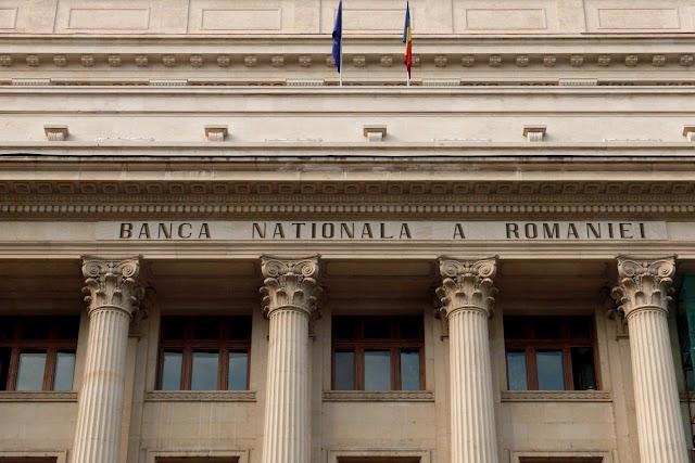 A román gazdaságot hazavágta volna a koronavírus? Az IMF-hez fordulnak