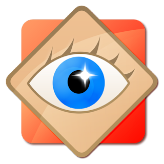 تحميل برنامج FastStone Image Viewer  كامل مجانا