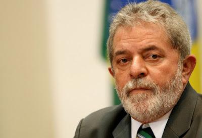 Lula, Delcídio e outros 5 viram réus acusados de tentar obstruir a Justiça
