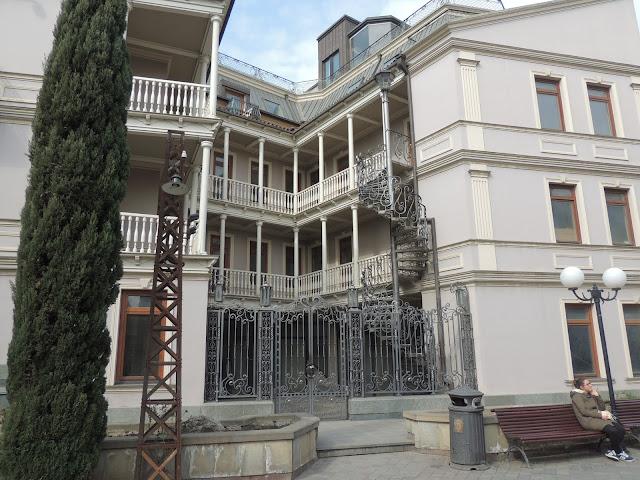 билеты в тбилиси на ценаавиа