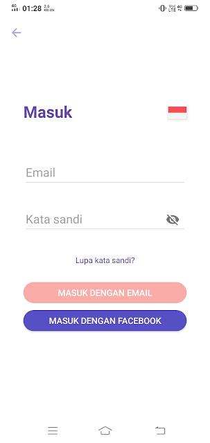program-survey-online-berbayar