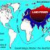 Δύση εναντίον Κίνας, το τελευταίο χαρτί της Τουρκίας με την Ρωσία και το διακύβευμα για την Ελλάδα