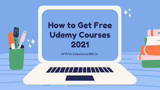 how to get free udemy courses how to get free courses on udemy how to get udemy courses for free 2020 how to get udemy courses for free quora how to get paid udemy courses for free 2020 how to access udemy course for free how to get paid udemy courses for free how to get udemy paid courses for free 2020 how to get udemy courses for free with certificate how to get any udemy course for free how to get free access to udemy courses how to get courses on udemy for free how to access udemy for free how to get all paid udemy courses for free how to get paid courses on udemy for free how to get any udemy course for free 2019 how to get free udemy courses reddit how to get paid courses in udemy for free how to get free udemy credits how to get any udemy course for free 2021 latest method gantech how to get udemy paid courses for free with certificate how to get free online courses on udemy how do i get udemy access for free how to get free courses on udemy with certificate how to get udemy free course certificate how to get free courses on udemy 2020udemy premium courses for free with certificate udemy paid courses for free with certificate free udemy courses with certificate how to get paid udemy courses for free 2020 how to get udemy paid courses for free udemy premium courses for free today udemy free courses coupon 2021 udemy coupon