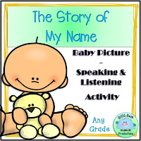 The-Story-of-My-Name