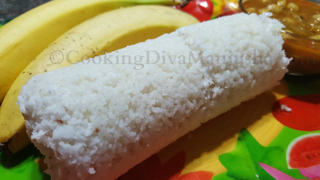 puttu-recipe