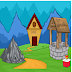 Cute Woodpecker Escape Game Download with Mod, Crack & Cheat Code