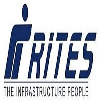 RITES Jobs,latest govt jobs,govt jobs,latest jobs,jobs,Civil Engineers jobs