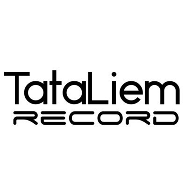Tata Liem - Maza Bodo (feat. Rara Dhifa)