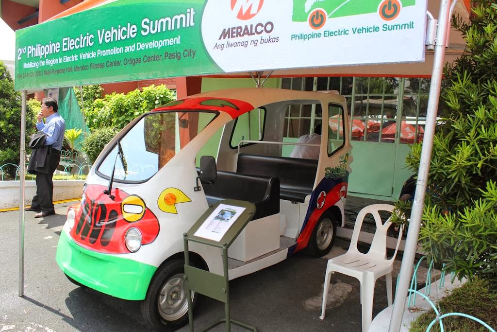February 2014 Philippine Car News Car Reviews Automotive