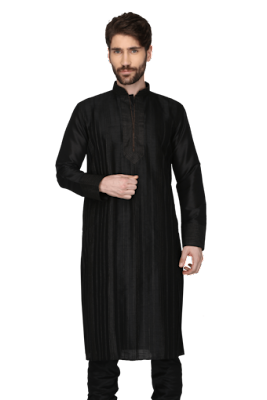 https://www.shoppersstop.com/kashish-mens-embellished-kurta-pyjama-set/p-200767277