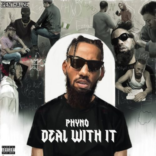 Phyno-ft-Duncan-Mighty-All-I-See-mp3-image-www.mp3made.com.ng.jpg