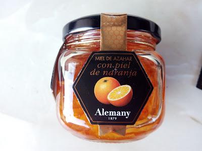 Miel-azahar-piel-naranja
