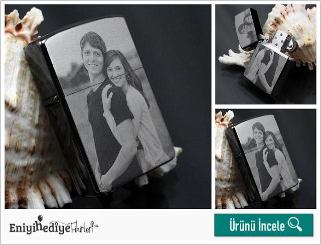 fotoğraflı hediye fikirleri