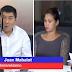 """Babaeng 'English Speaking' Pinag-Tagalog Ni Idol Raffy: """"Kanina Pa Dumudugo Ilong Ko"""""""