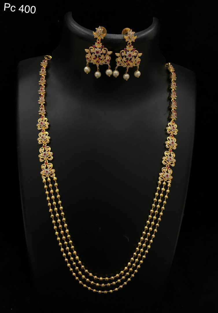 india gold set royal antique indian jewels haram jewellery south