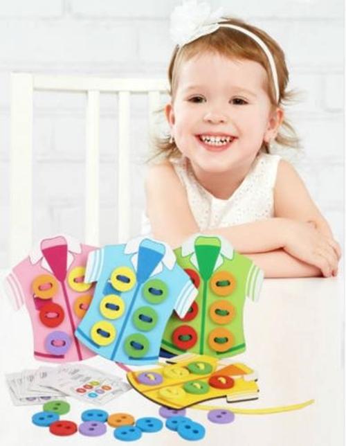 Bilişsel becerileri geliştirmeye odaklanan Montessori eğitimi nedir?