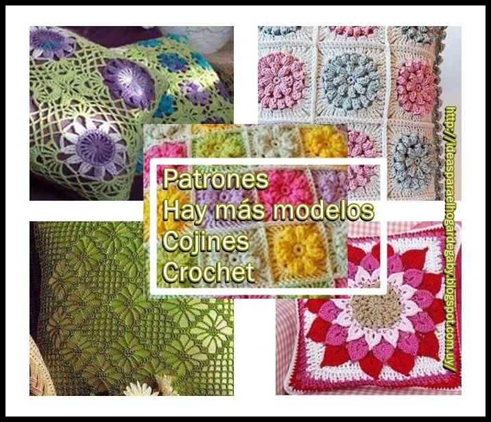 Ideas para el hogar almohadones for Colores para el hogar