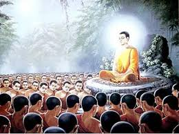 Buddhist philosophy | The history of india