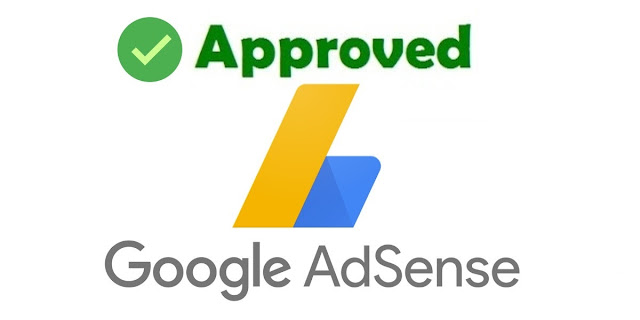 Blogger Adsense approval in Bangla 2020
