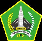 Informasi Terkini dan Berita Terbaru dari Kabupaten Tabanan