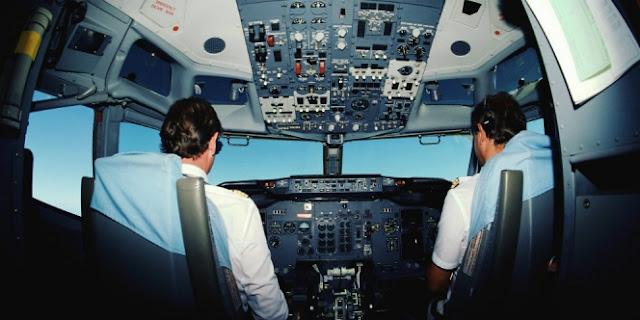 664xauto-pesawat-delay-gara-gara-pilot-minta-didampingi-co-pilot-wanita-160407w-rev160408