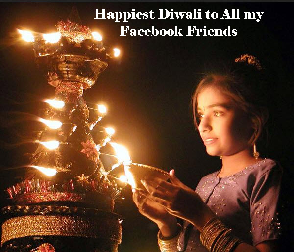 verynicepic-happy-diwali-greeting-cards-for-facebook-friends