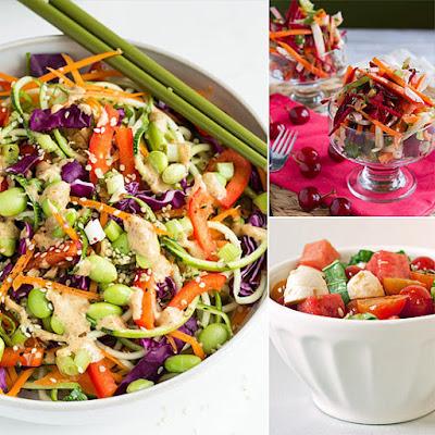 salads-recipes-diet