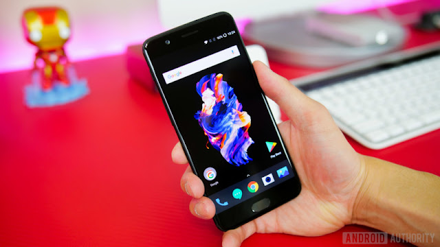 Oneplus withdraw oxygenos 4.5.7, roll out Oxygenos 4.5.8