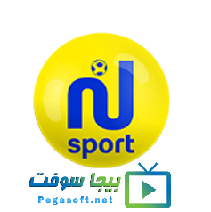 قناة نسمة الخضراء بث مباشر