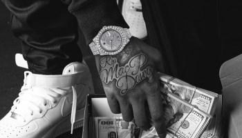 Shoreline Mafia – How We Do It Lyrics