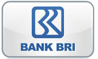 rajaPulsa murah elektrik, Cara Jual beli pulsa token listrik, Deposit Pulsa Eraautorefil Bank BRI Top Up Gold Link Pulsa