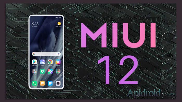poco m2 miui 12.0 update