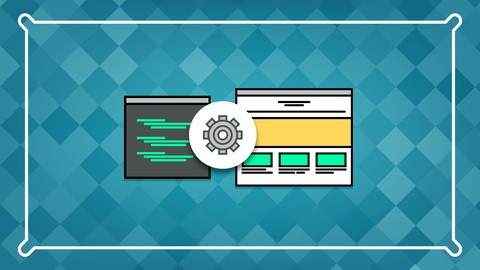 WordPress Front-End Development with Elementor