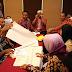 Persiapan Khusus PRB Bagi Kelompok Penyandang Ketunaan