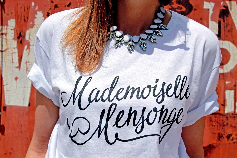 tshirt-mademoiselle-mensonge-89lies