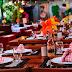 Governo de Pernambuco esclareceu que não há data para abertura de bares e restaurantes
